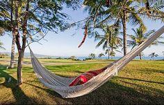 Villa Aytula, Mexique #vacances #location