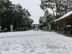 Kashihara jinya,Nara