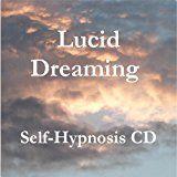 Dream Checks, Self Discipline http://botanicalguides.com/use-a-timer-to-make-a-habit-of-doing-dream-checks.html
