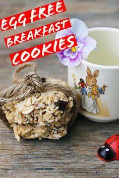 EF Cookies