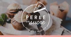 Toutes les recettes - Perle en sucre Blog Patisserie, Vegan Granola, Fodmap, Love Food, Muffin, Menu, Gluten, Baking, Breakfast