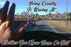 Love it that way! Country Girl Life, Country Boys, Country Style, Country Music, Country Living, Southern Living, Country Bumpkin, Country Strong, Thats The Way