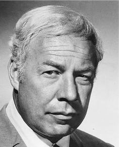 Net Photo: George Kennedy: Image ID: . Pic of George Kennedy - Latest George Kennedy Image. Hollywood Actor, Golden Age Of Hollywood, Hollywood Stars, Classic Hollywood, Old Hollywood, Famous Men, Famous Faces, Famous People, Classic Movie Stars