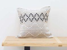 Willow Cushion 45x45 cushion cover $29