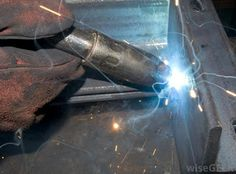 Buy high quality MIG Welders online in USA from AHP Tools Inc at reasonable cost. Co2 Welding, Argon Welding, Pipe Welding, Best Mig Welder, Welding Courses, Underwater Welding, Stainless Steel Welding, Welding Training, Welding Projects
