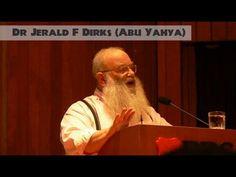 Kepala Gereja Methodis Masuk Islam dan Bersaksi Yesus Itu Bukan Anak Tuhan debat islam populer, ceramah islam, mualaf vs murtadin, mualaf masuk islam, haji m...