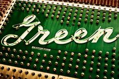 Green Mill Jazz, 4802 N Broadway St, Chicago, IL