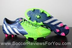 27 Best Adidas Predators images  d5a453592