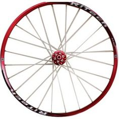 http://bicycle-cycle.bamcommuniquez.com/tacx-26-freno-alg609-blanco-red-mountain-bike-mtb-juegos-de-ruedas-de-disco/ !# – TACX – 26 'freno ALG609 Blanco Red Mountain Bike MTB Juegos de ruedas de disco This site will help you to collect more information before BUY TACX – 26 'freno ALG609 Blanco Red Mountain Bike MTB Juegos de ruedas de disco – !#  Click Here For More Images  Customer reviews is real reviews from customer who has boug