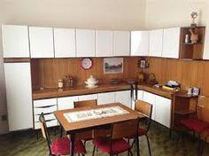Cucina Anni 60 : Fantastiche immagini su cucina anni nel poster