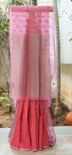 BAILOU MATKA SILK L04533 | Lakshmi