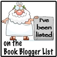If you're looking for Book Bloggers interested in your genre, this list is invaluable. Instructions for Authors - The Book Blogger List