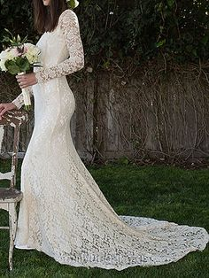 Find Wedding dresses from the Womens department at MillyBridal. Shop a wide range of Dresses products and more at our online shop today.