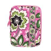 A Vera Bradley case for my Kindle