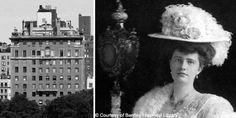 A Look Back At New York City's First Penthouse  - Veranda.com