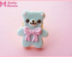 Cute Bracelet Butter Cookies by Dolly House by SweetDollyHouse