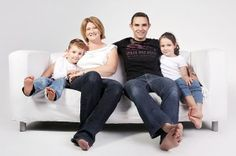 Best Family Photos at dreamlife.net.au