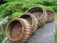 Craft courses - Parc Glynllifon - North Wales - Cyrsiau crefft - Artistiaid yr…
