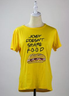 Joey Yellow Graphic Tee Fitness Motivation, Graphic Tees, Gems, Workout, Yellow, Women, Fit Motivation, Rhinestones, Work Out