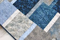 Kyle's Quilt | Flickr - Photo Sharing!