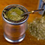 """YERBA MATE TEA, HEALTH: """"Is Yerba Mate Tea HealthY"""" - Dr. Weil"""