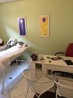 Clinica De Estetica E Bem Estar Rosana Cagnoto