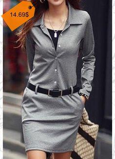 cff829d0ef A(z) I WANT!!! nevű tábla 44 legjobb képe | Ladies fashion, Women's ...