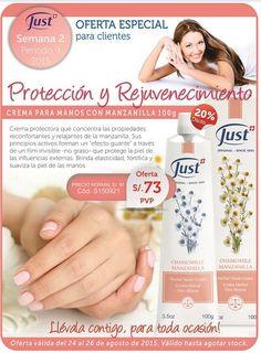 Bienestar Integral por Maritza Alvarado: SWISS JUST!! PROMOCIONES SUPER ESPECIALES HASTA EL...