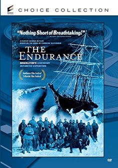 The Endurance Sony http://www.amazon.com/dp/B009M4KSGG/ref=cm_sw_r_pi_dp_tzGIub0F9KGT5