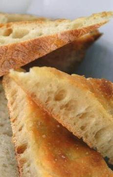 Lammas Bread...one of the many reasons why I love that sabbat sooooo much!