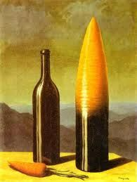 still life magritte - Google Search