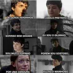 """Baseado na série """"Anne with an E"""" da Netflix. Gilbert Blythe, Gilbert And Anne, Anne White, Anne With An E, Anne Shirley, Aesthetic Images, Tv Show Quotes, Kindred Spirits, Greys Anatomy"""