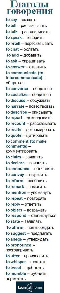 Входящие (899 новых писем) — Яндекс.Почта