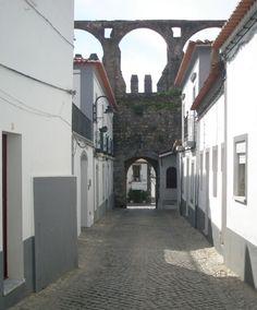 Visit Portugal, Portuguese, Flora, Facebook, Places, Lisbon, Viajes, Arquitetura, Pictures