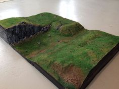 http://picclick.co.uk/War-games-Warhammer-terrain-boards-262546891290.html