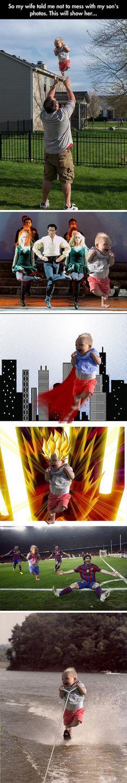 photoshop-my-son