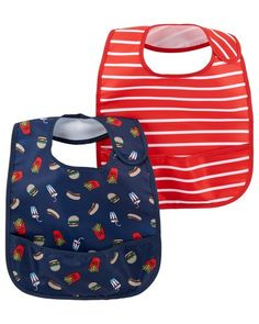 Feeding Kidco Healthy Snack Refill Feeder Bags 6 Packs Of 3 Packs 100% Guarantee Beautiful Set Of 6 Packs Utensils