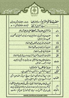 Imam Hassan, Sheet Music, Music Sheets