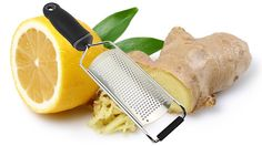 Skylar Home & Garden provided superb customer service and their product, ProChef zester/grater, is truly an excellent quality utensil. I achieve consistency of lemon zest with minimal effort and it performs equally well when I grate Parmesan cheese. I fully recommend this utensil.  Click image to order!