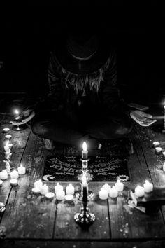 Divination:  #Ouija.