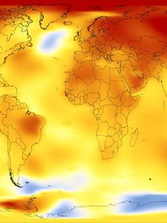 News of a White House effort to create a panel to counter climate science is the latest chapter in a public relations war on global warming. News Around The World, Around The Worlds, Global Warming Solutions, Ocean And Earth, Soil Improvement, Sea Level Rise, Greenhouse Gases, Concrete Jungle, Environmental Science