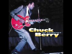 Harmonica Tab: Johnny B. Goode by Chuck Berry Sound Of Music, I Love Music, Listening To Music, Good Music, Memphis Tennessee, Pulp Fiction, Johnny B, 50s Music, Chuck Berry