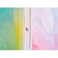 Salt 010 by Stewart Leishman – Barnaby Lane