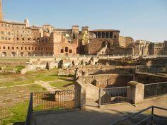 Spettacoli: #Roma la #settimana imperiale  su History / Sky programmazione speciale dedicata alla... (link: http://ift.tt/1TRHZ3R )