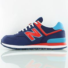 new_balance-ML574-red_blue-3.jpg 600×600 Pixel