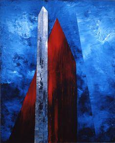 La pintura canaria en el siglo XX - ARTE - (GEVIC) Gran Enciclopedia Virtual Islas Canarias
