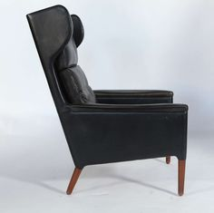 amy armchairs designer claudio dondoli marco pocci. Black Bedroom Furniture Sets. Home Design Ideas