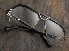 478a16273df CAZAL 7058 from Eastern States Eyewear and Ultra Palm Optical