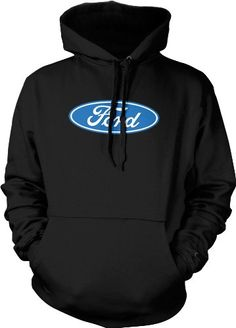 c4cbc0955f8bec 179 Best Ford Clothing images