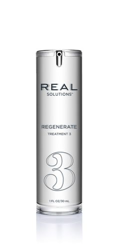 A state-of-the art treatment that stimulates cell regeneration to create new, healthier skin cells while powerfully treating multiple signs of aging and concerns.